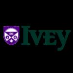 Ivey-300x300